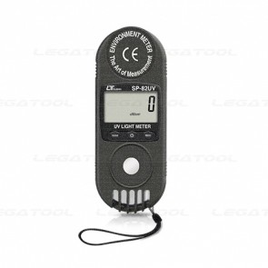 SP-82UV UV Light Meter
