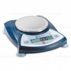SPS202 Digital Scale