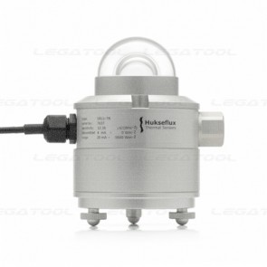 SR11-TR Solar Radiation Sensor with Transmitter, Output 4-20mA - First Class