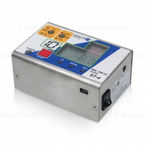 SIMCO ST-4 Work Surface tester