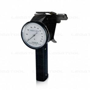 T-102-02 Analog Tension Meter 2Kg