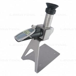 Atago T3-BX/RI รีแฟรกโตมิเตอร์แบบตั้งโต๊ะ (Refractometer)