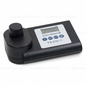 Lovibond TB-210IR Turbidity Meter