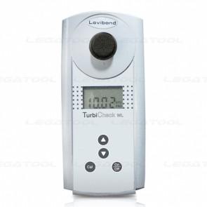 Lovibond TB-250WL Turbidity Meter (White Light Source)