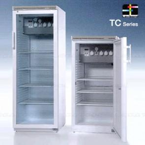 Lovibond TC Series Thermostatically Controlled Incubator