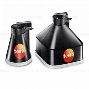 Testo-0563-4170 กรวยวัดความเร็วลม