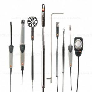 Testo-435-1 Multifunction meter