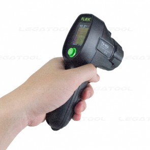 Flex TG-201 Thermal Camera