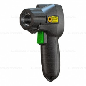 Flex TG-301 Thermal Camera with Leak Detector Flashlight