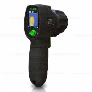 Flex TG-301 กล้องถ่ายภาพความร้อน