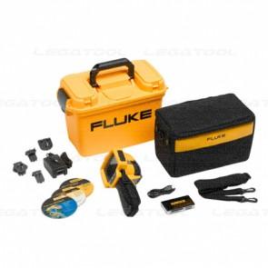 Fluke TiS Series กล้องถ่ายภาพความร้อน (Infrared Cameras)