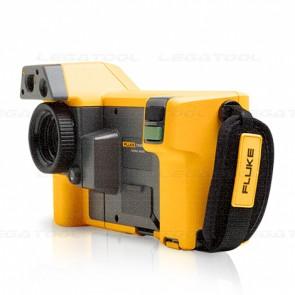 TiX520 Infrared Camera