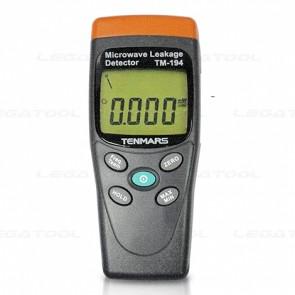 TM-194 เครื่อวัดความแรงคลื่น high