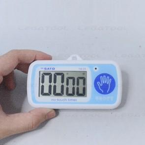 SK Sato TM-29 Non-Contact Countdown Timer