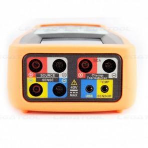 Tenmars TM-6002 Battery Impedance Tester