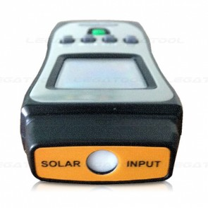 Tenmars TM-750 Solar Power Meter