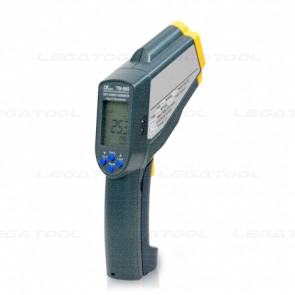 Lutron TM-969 Infrared Thermometer | Max 1000°C