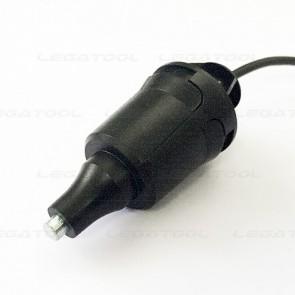 Unitta TM-DGS ไมโครโฟนสำหรับเครื่องวัดความตึง