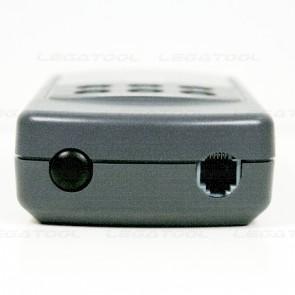 TASCO TMS-724 Digital Gloss Checkers