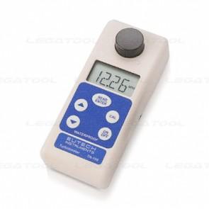 TN-100 Turbidimeter