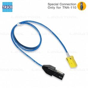 TNA-4MT Plug Adapter