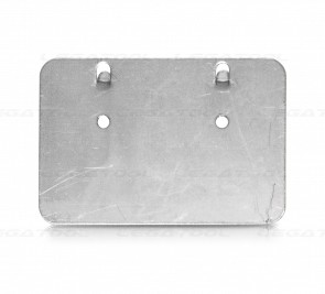 TND TR-70K2 Wall Mount For TR-7wf/nw Series