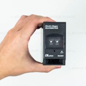 Lutron TR-Series Transmitter Series | Output 4-20 mA