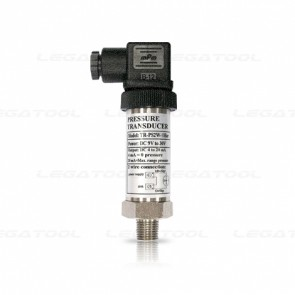 TR-PS2W-50BAR 2 Wires Pressure Transmitter
