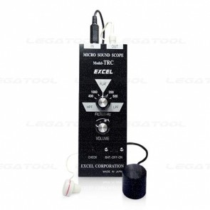 TRC Micro Sound Scope