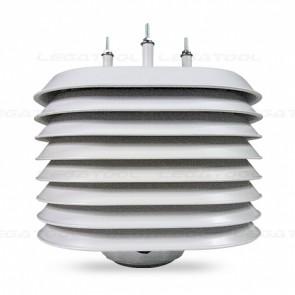 TRH-3202 Temperature Transmitter-Outdoor