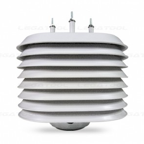 TRH-3203 Temperature Transmitter-Outdoor