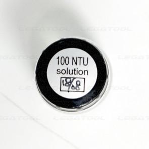Lutron TU-100NTU Standard Solution For TU-2016