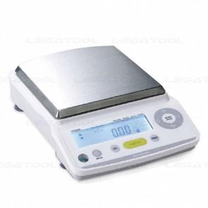 SHIMADZU TX3202L Digital Scale