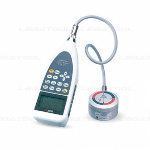 IMV TYPE3233 Vibration Level Meter