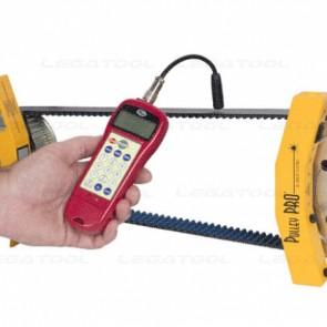 Unitta U-508 Sonic Belt Tension Meter