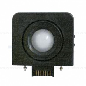 TOPCON UD-250 Detector for UVR-300 UV Radiometer (220 - 300nm)
