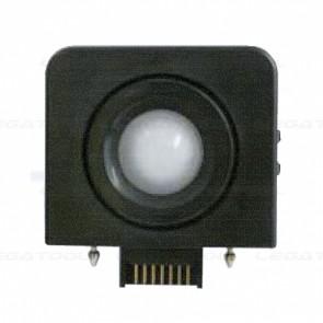 TOPCON UD-400 Detector for UVR-300 UV Radiometer (360 - 490nm)