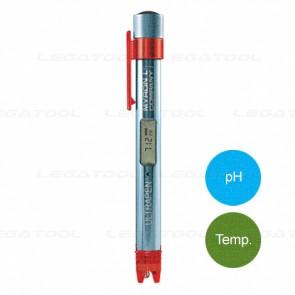 Myron Ultrapen-PT2 pH & Temperature Pen