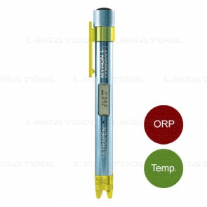 Myron Ultrapen-PT3 ORP & Temperature Pen