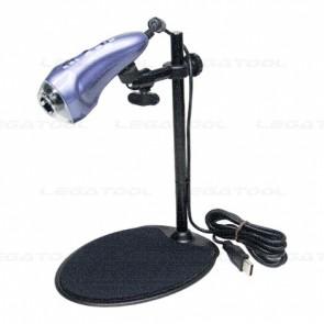 Vitiny UM05-05 Handheld USB Digital Autofocus Microscope
