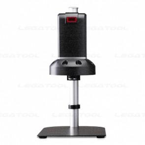 Vitiny UM06-H-07 DiGi Microscope