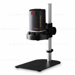 UM06 กล้องไมโครสโคปแบบตั้งโต๊ะ (Lupe)