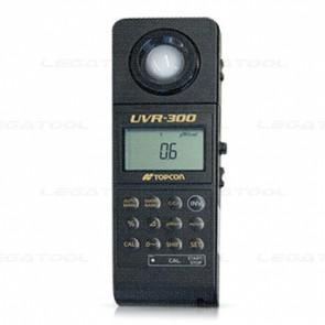 TOPCON UVR-300 UV Radiometer