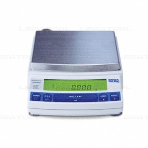 Shimadzu UX6200H Digital Scale