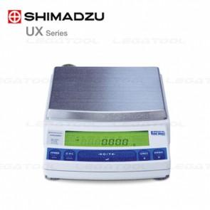 Shimadzu UX Series เครื่องชั่งดิจิตัล (Scale)