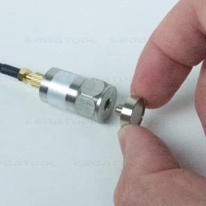 LUTRON VB-MB Vibration Magnetic Base