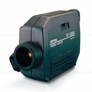 VF-3000 | 2-color Infrared Thermometer (very high temp)