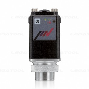 VM-2012 Vibration Meter CardVibro Air 2