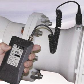 IMV VM-3024H SmartVibro Vibration measuring systems (High-end) | Electro-dynamic Type