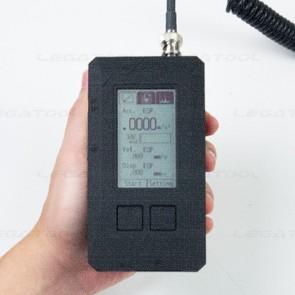 IMV VM-4424H SmartVibro Vibration measuring systems (High-end) | Piezoelectric Type